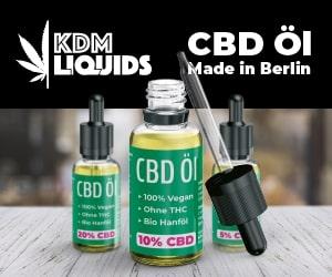 KDM Liquids Shop