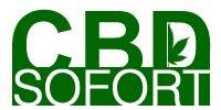 CBDSofort.com Logo