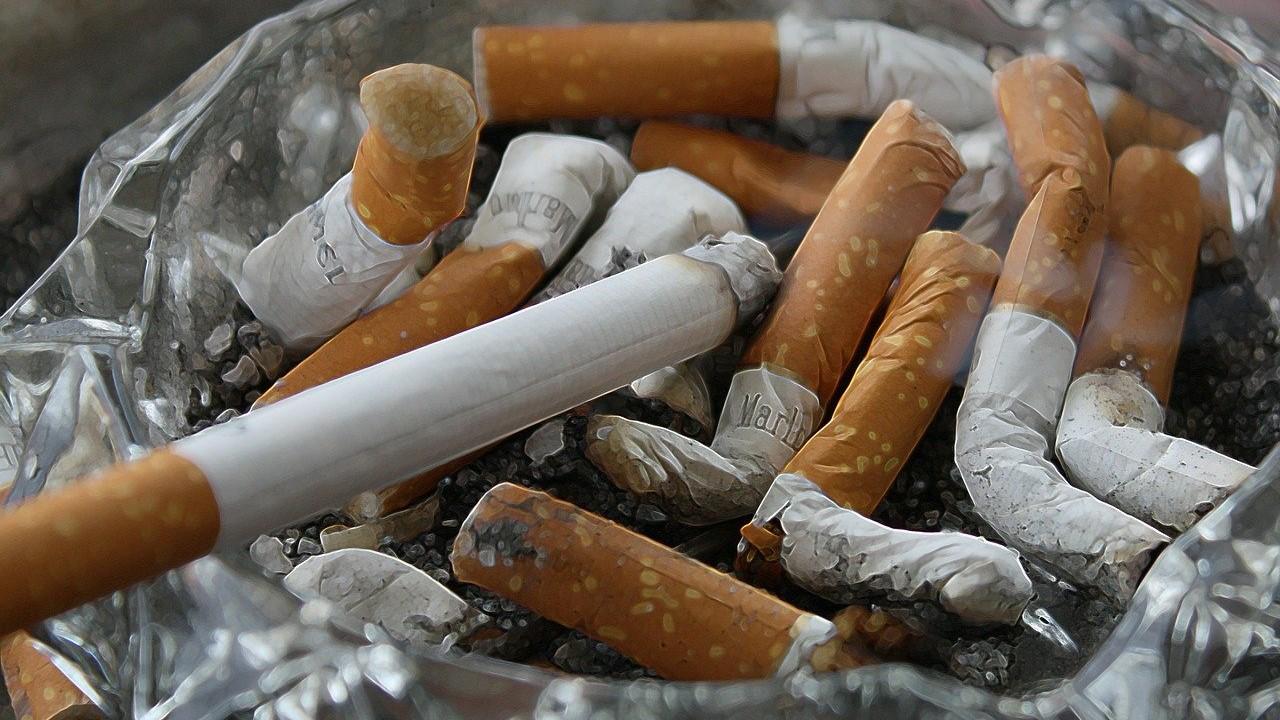 CBD-Liquid Rauchen